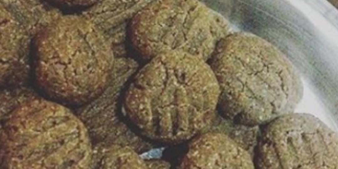 Cookie:TamaraSandoval