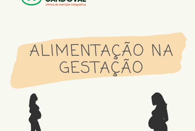 EXAGEREI NAS FESTAS DE FINAL DE ANO, E AGORA_ DICAS DE ALIMENTAÇÃO PÓS FESTAS!