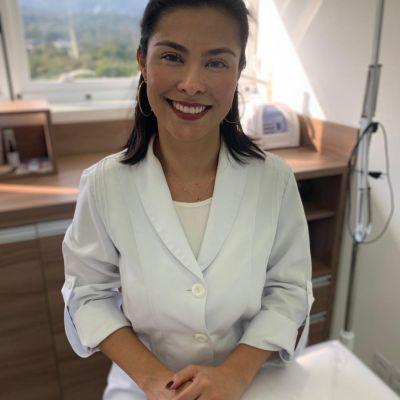 Paula Okamoto