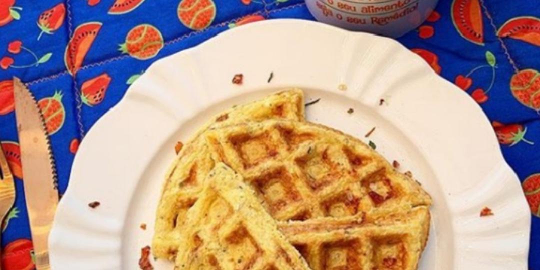 Waffle:TamaraSandoval