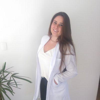 Alessandra Chemin