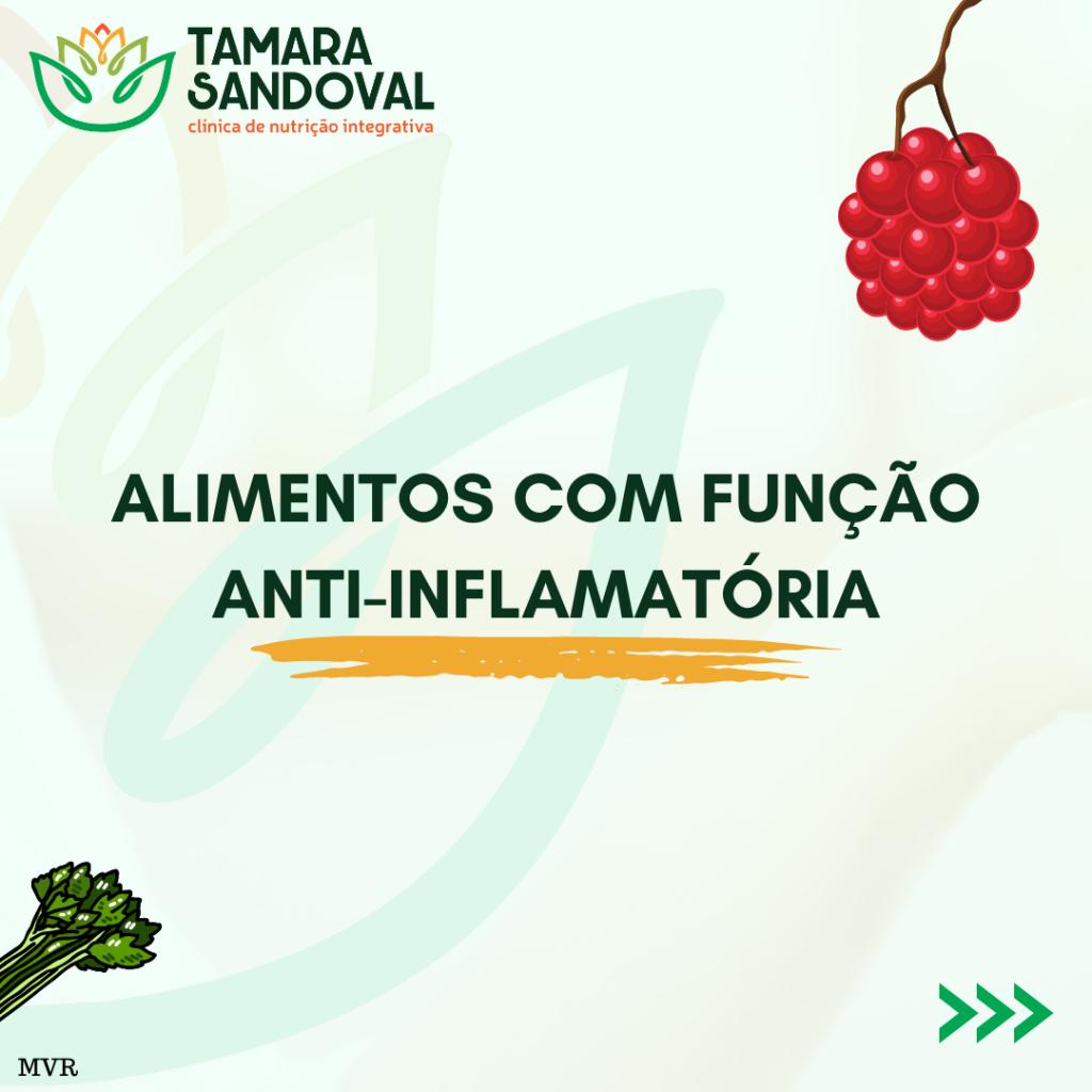 Alimentação anti-inflamatória 01