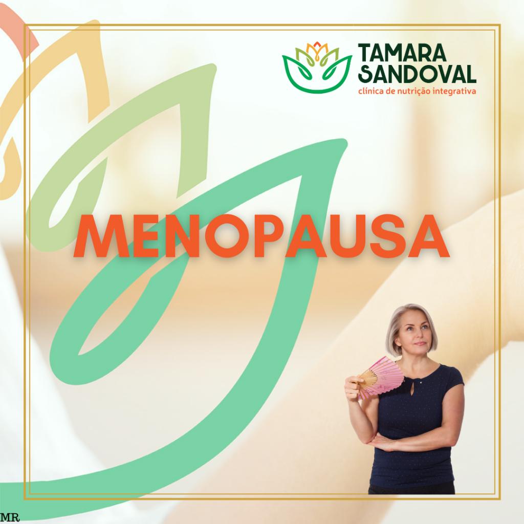 Menopausa 01