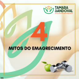 4 mitos do emagrecimento 01