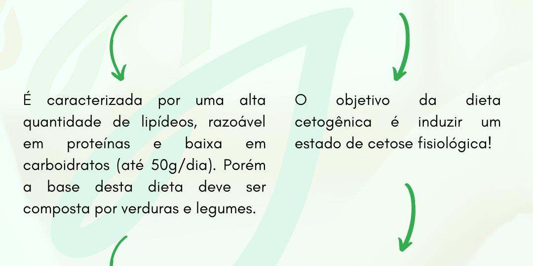 02 - Dieta Cetogenica