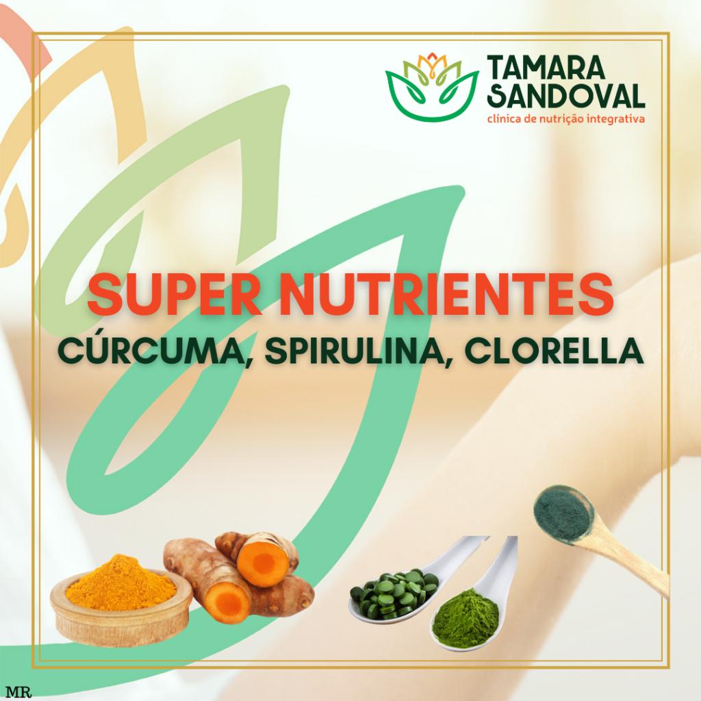 super nutrientes 01