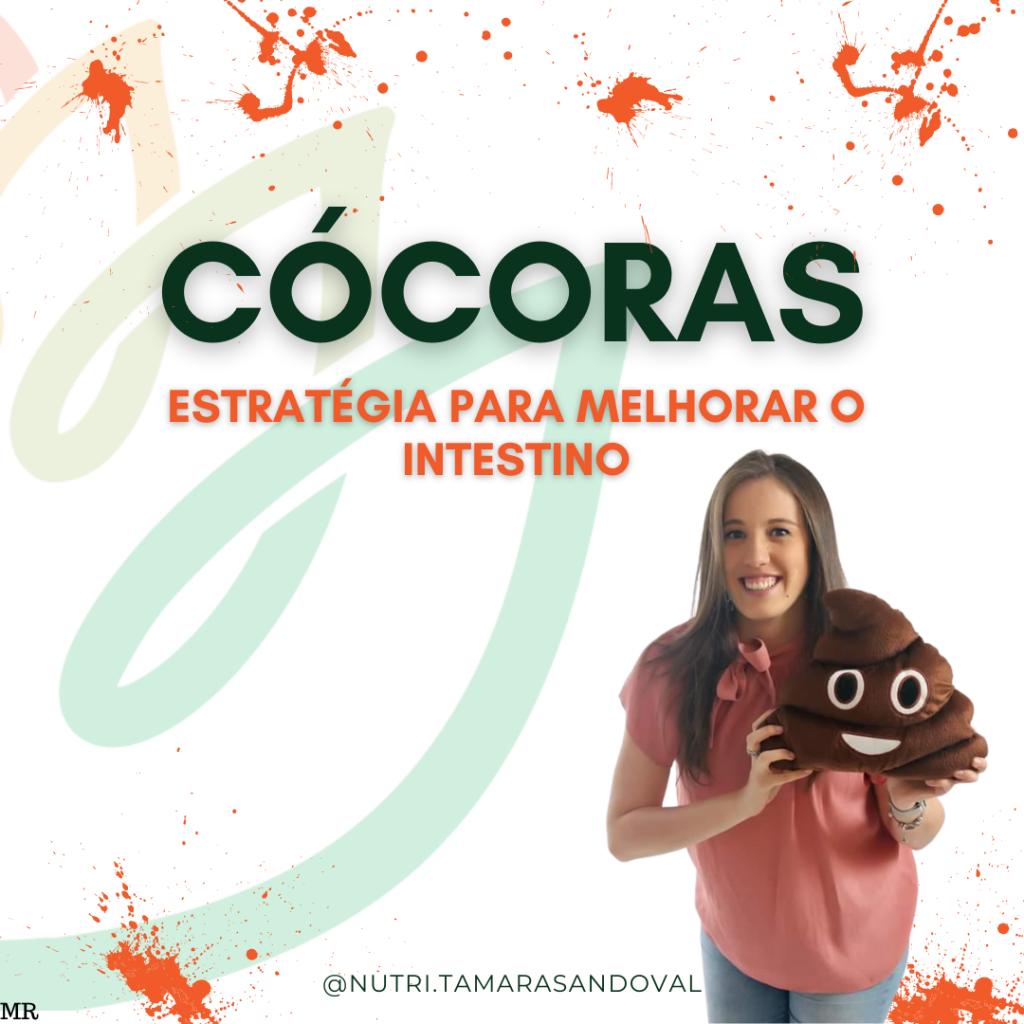 cócoras