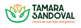 Clinica Tamara Sandoval